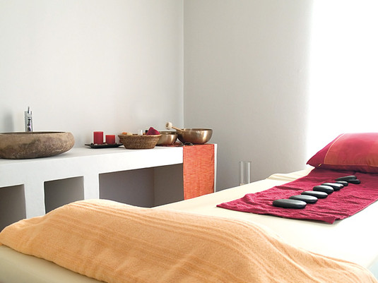 wellness massage m nster handorf sabai wellness. Black Bedroom Furniture Sets. Home Design Ideas